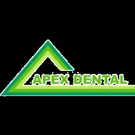 logo apex png