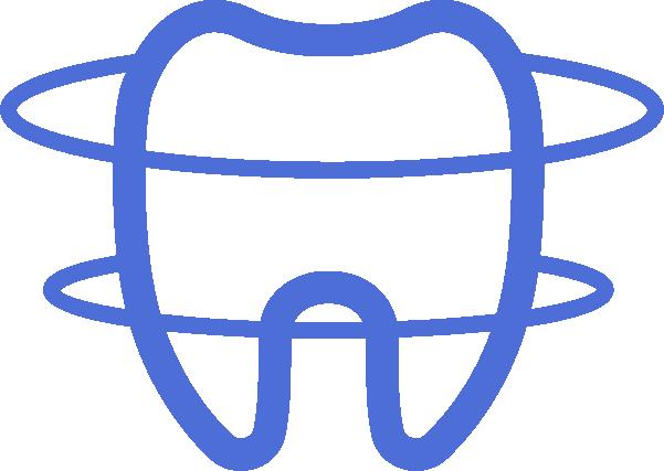 dental house laboratorio odontotecnico consulenza studio dentistico reggio calabria