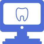 dental house cad cam laboratorio odontotecnico reggio calabria dentista digitale