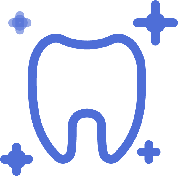 dental house odontotecnico reggio calabria stampa 3d