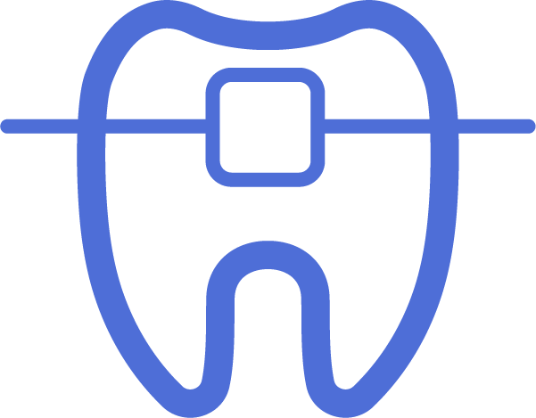 ortodonzia dental house laboratorio odontotecnico