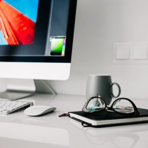 pc desktop contatti odontotecnico